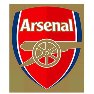 Fanside for Arsenal FC - afc.dk